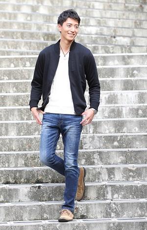 2016-3-mens-jacket-spring-022