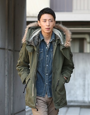 2016-3-mens-militaryjacket-004