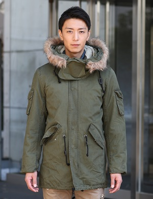 2016-3-mens-militaryjacket-005