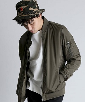2016-3-mens-militaryjacket-006