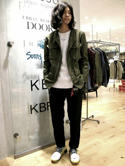 2016-3-mens-militaryjacket-011