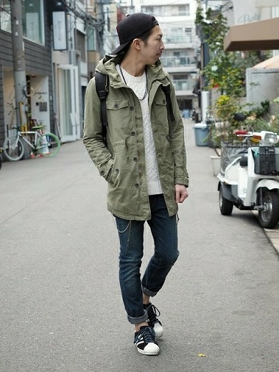 2016-3-mens-militaryjacket-013