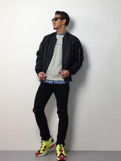 2016-3-mens-militaryjacket-018