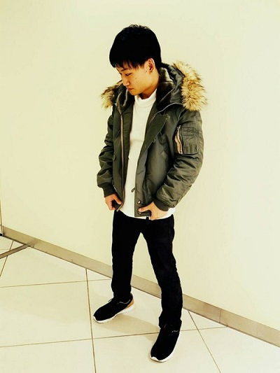 2016-3-mens-militaryjacket-019