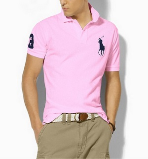 2016-3-polo-shirt-mens-003