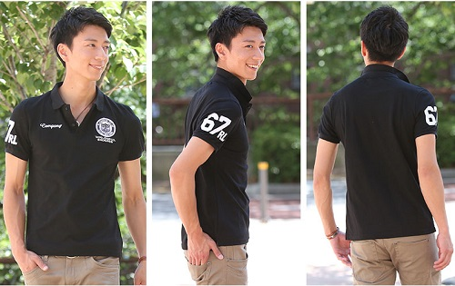 2016-3-polo-shirt-mens-004