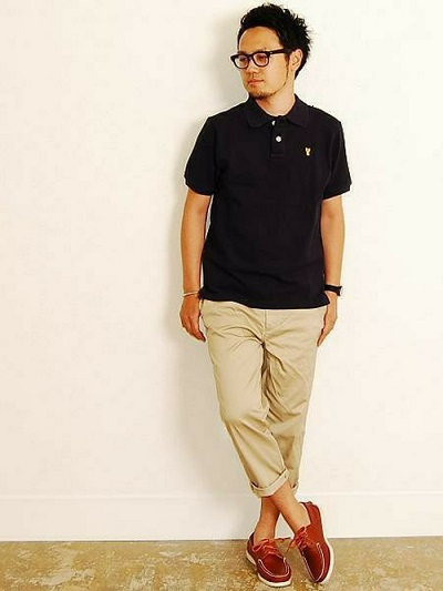 2016-3-polo-shirt-mens-005