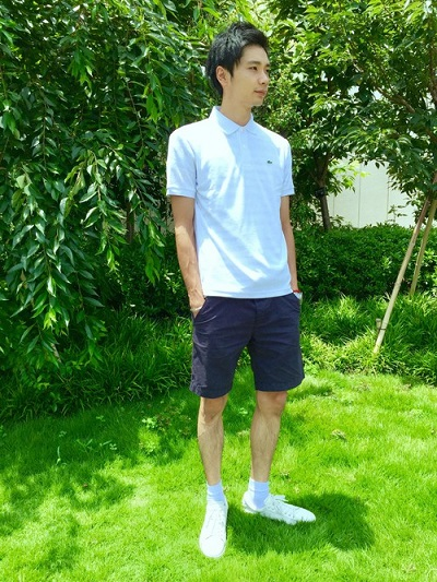 2016-3-polo-shirt-mens-010