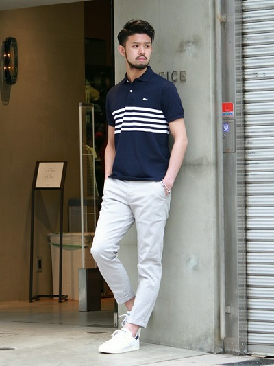 2016-3-polo-shirt-mens-011