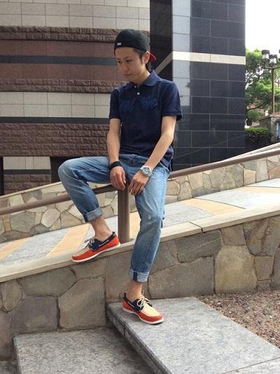 2016-3-polo-shirt-mens-013