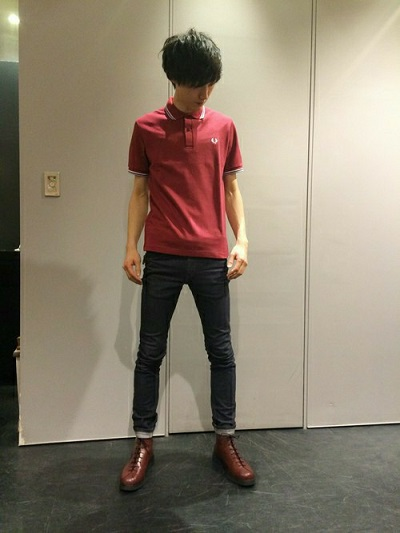 2016-3-polo-shirt-mens-014