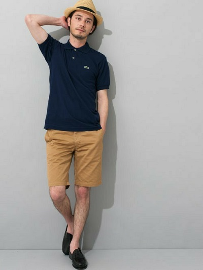 2016-3-polo-shirt-mens-022
