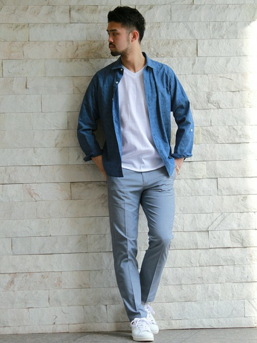201606_men's-denimshirt-brand-coordinate_016