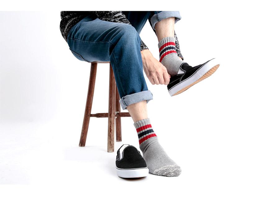 201603_mens-socks-brand_000