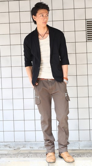 201604_black-tailored-jacket-coordinate_006