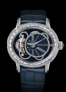 201603_watches-brand-50_068