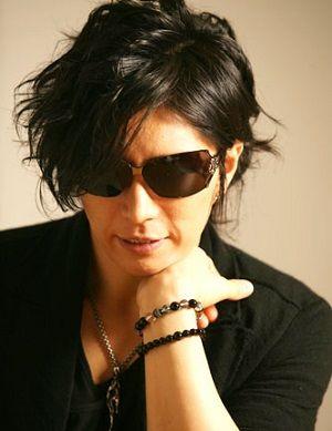 mens-sunglasses-knowledge10