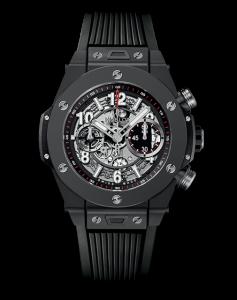 201603_watches-brand-50_074