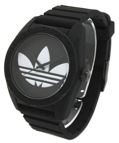 adidas timing originals SANTIAGO サンティアゴ