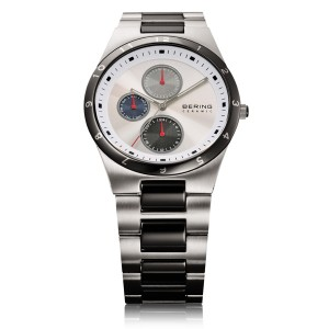 201603_watches-brand-50_002