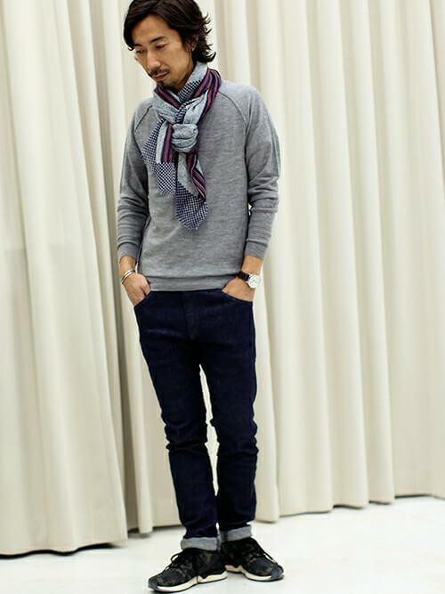 2016-03-mens-spring-sweater-dressing4