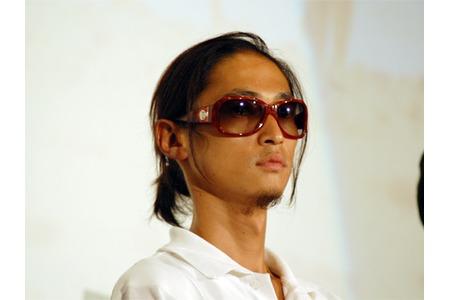 mens-sunglasses-knowledge12