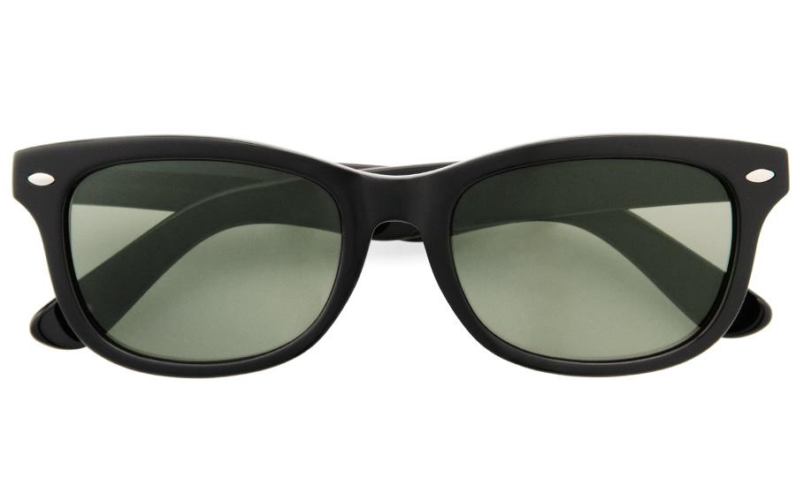 mens-sunglasses-knowledge3