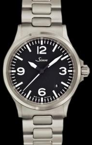201603_watches-brand-50_092