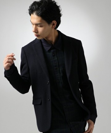 201604_black-tailored-jacket-coordinate_043
