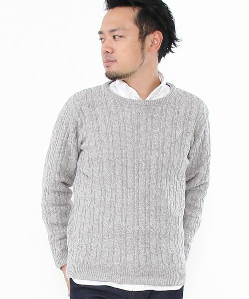 2016-03-mens-spring-sweater-dressing13