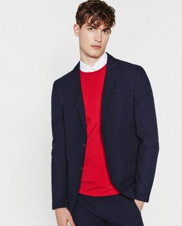 201604_black-tailored-jacket-coordinate_032