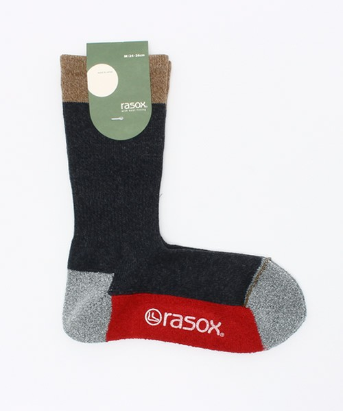 201603_mens-socks-brand_008