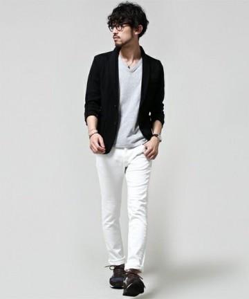 201604_black-tailored-jacket-coordinate_005