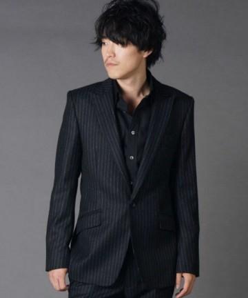 201604_black-tailored-jacket-coordinate_038