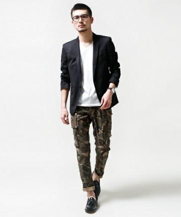 201604_black-tailored-jacket-coordinate_027