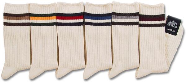 201603_mens-socks-brand_012