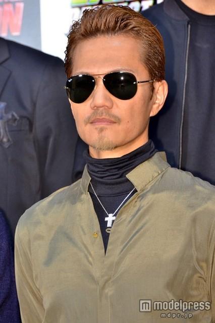 mens-sunglasses-knowledge8