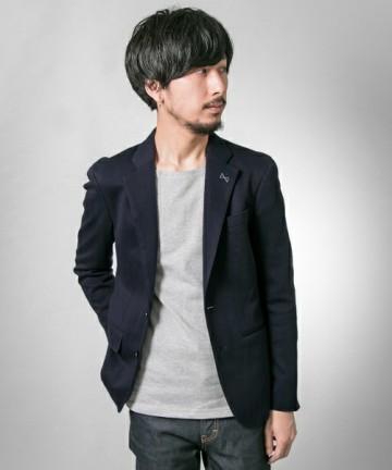 201604_black-tailored-jacket-coordinate_031
