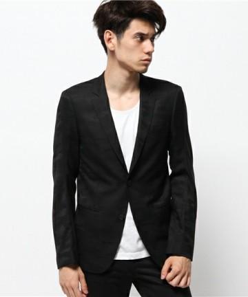 201604_black-tailored-jacket-coordinate_035