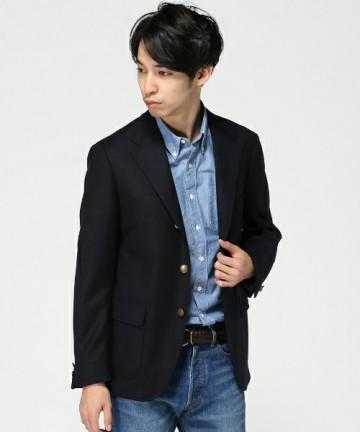 201604_black-tailored-jacket-coordinate_037
