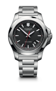 201603_watches-brand-50_034