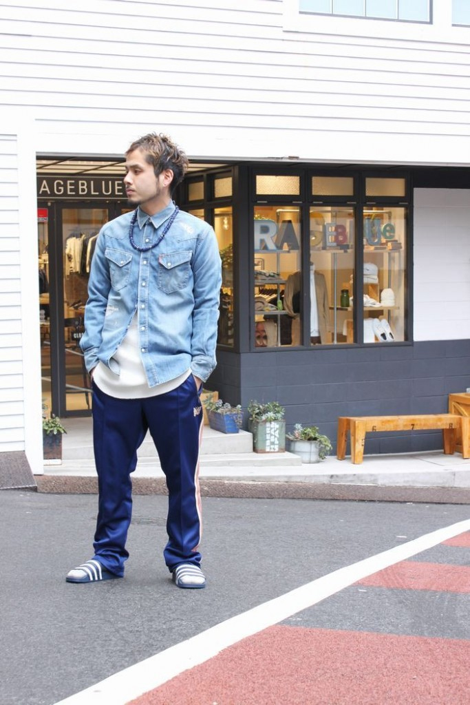 201606_men's-denimshirt-brand-coordinate_015