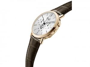 201603_watches-brand-50_086