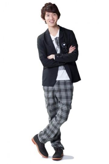 201604_black-tailored-jacket-coordinate_028