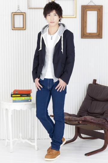 201604_black-tailored-jacket-coordinate_014