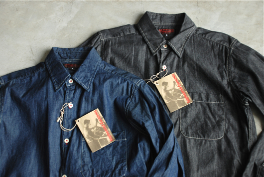 201603_mens-denim-shirts_017