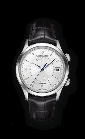 201603_watches-brand-50_081