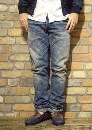 mens-pants-brand-016