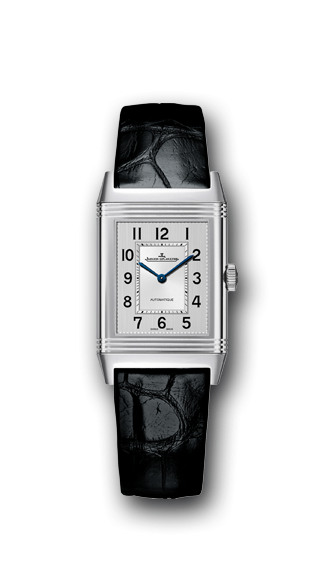 201603_watches-brand-50_079