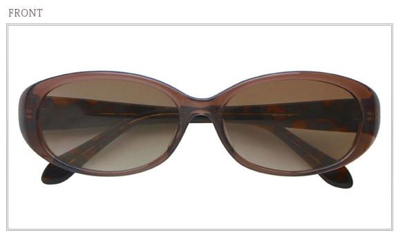 mens-sunglasses-knowledge7